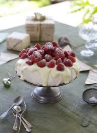 the goodfood com au australia day 2016 pavlova challenge