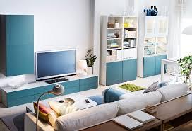 Furniture For Livingroom Enchanting 30 Ikea Living Room Design Inspiration Of Living Room