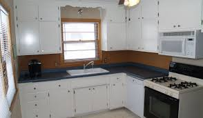 cabinet cabinet painting cost altruistically cabinet door