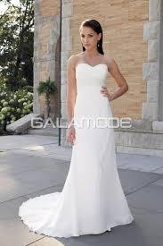 robe de mari e classique les robes de mariée et la mode c mon web