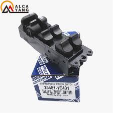 2005 nissan altima neutral safety switch location popular altima 18 buy cheap altima 18 lots from china altima 18