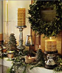 Best 25 Pottery Barn Christmas 118 Best Pottery Barn Look Images On Pinterest Home Decor Home