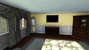Building A Mother In Law Suite Sandraelle U0027s Creations New Build