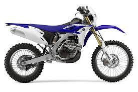 1999 yamaha yz250 owners manual 2015 yamaha wr450f review