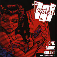 The Toasters Two Tone Army The Toasters On Apple Music