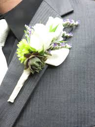 boutonniere prices prom and homecoming robin s nest floral