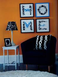 homemade home decor ideas home and interior