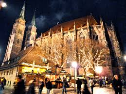 christmas in germany images reverse search
