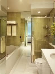 hgtv bathrooms design ideas awesome ideas 16 hgtv bathrooms design home design ideas