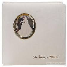 8x10 photo album golden wedding post bound pocket album for 5x7 8x10 prints w