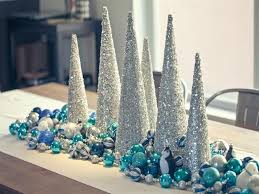 Elegant Decoration For Christmas by Christmas Decoration Ideas 2016 Home Interior And Design