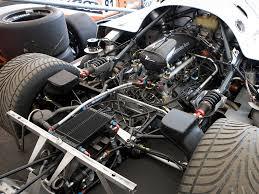 formula mazda engine sauber mercedes c9 engine daimler ag pinterest engine cars