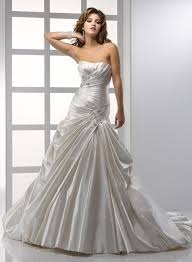 Wedding Dresses Maggie Sottero Maggie Sottero Bridal Gown Style Rebecca 292 00 Professional