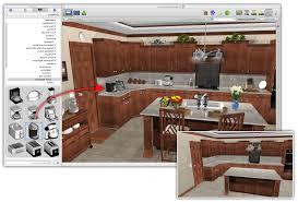 home design app for mac sweet home d rendering in italian windows