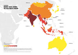 Corruption Map Gcb 2015 16 17 Released By Anatoly Karlin The Unz Review
