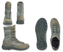 sneak online shop rakuten global market danner boots danner