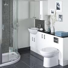 ideas for bathroom remodeling a small bathroom bathroom new bathroom designs small bathroom renovation ideas