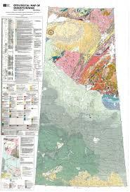 Map Of Saskatchewan Map World Ca Browse World And Wall Maps