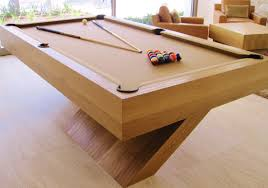 How Much Does A Pool Table Weigh Weight Of Pool Table Bewildering On Ideas On How To Properly Move