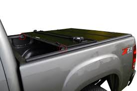 Chevy Silverado Truck Bed Cover - steffens automotive downloads news steffens automotive