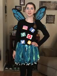 show off your halloween costume pics u2014 and we might show them on