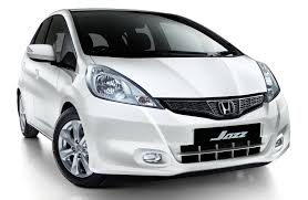 honda jazz ckd 1 5l launched u2013 cheapest honda in malaysia at rm74