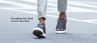 men u0027s fashion nordstrom