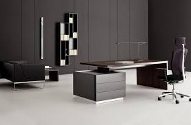 Furniture Designers Interesting 10 Office Furniture Contemporary Design Inspiration