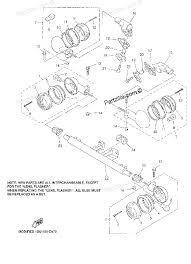 2001 yamaha royal star venture wiring diagram 2001 automotive