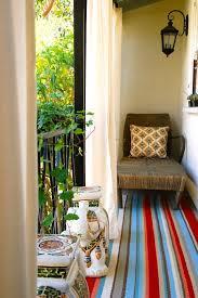 balcony gardening ideas makitaserviciopanama com