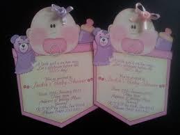 baby shower invitations australia theruntime com