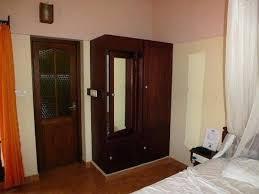 cdiscount armoire de chambre armoire de chambre heritage home armoire chambre adulte cdiscount