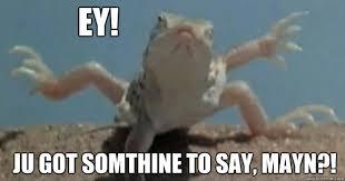 Funny Salvadorian Memes - el salvador memes quickmeme