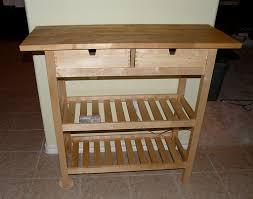 ikea hallway table hallway tables ikea ohio trm furniture
