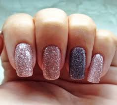beauty ideas using 2 or more nail polish colors snapguide