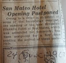 san mateo county genealogy blog 2017