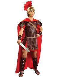 Gladiator Halloween Costume Greek Roman Halloween Costumes Greek Roman Costume Ideas