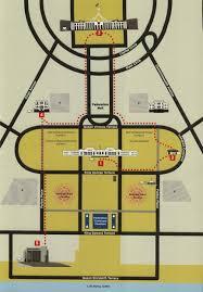 Houses Of Parliament Floor Plan Magna Carta U2013 An Australian Story Moad Old Parliament House