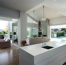 federation homes interiors house of the week federation style home s modern renovation