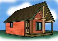 cabin plans free all cabin plans at cabinplans123