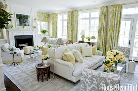 living room modern curtain ideas best 2017 living room awesome