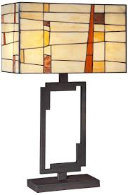 kichler tiffany lighting 533 best sg lamps images on pinterest stained glass lamps