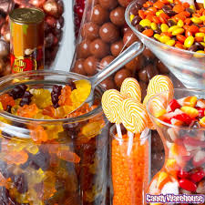 Candy For A Candy Buffet by Autumn Candy Buffet Photo Gallery Candywarehouse Com