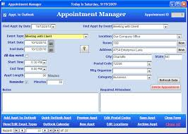 access templates 2010 adblockerapp co