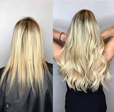 what is the best tap in hair extensions brand names hair extensions miami great lengths hair extension salon
