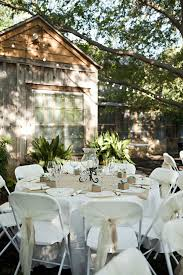 metal folding chair covers the awesome white chair covers for folding chairs regarding