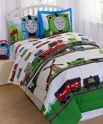 Thomas The Tank Engine Bedroom Furniture by 53 Best Thomas The Tank Images On Pinterest Thomas And Friends