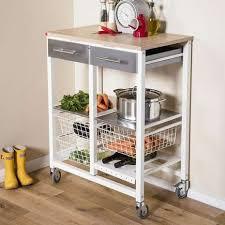 kitchen cupboard storage ideas dunelm hahn onda ivory kitchen trolley dunelm stainless
