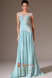 light blue formal dresses cap sleeve light blue casual prom dresses light blue evening dresses