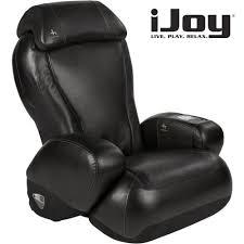 promotions fauteuils de jetform fr